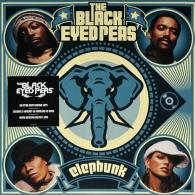 The Black Eyed Peas (Зе Блэк Ай Пис): Elephunk