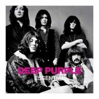 Deep Purple (Дип Перпл): Essential