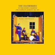 The Cranberries (Зе Кранберриес): To The Faithful Departed