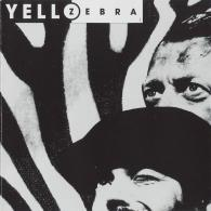 Yello: Zebra