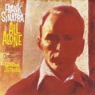 Frank Sinatra (Фрэнк Синатра): All Alone
