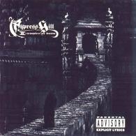 Cypress Hill (Сайпресс Хилл): III