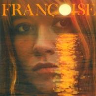 Francoise Hardy (Франсуаза Арди): La Maison Ou J'Ai Grandi