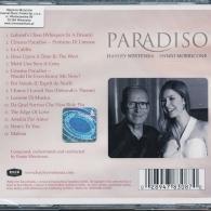 Ennio Morricone (Эннио Морриконе): Paradiso