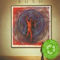 Rush: Retrospective 1 (1974-1980)