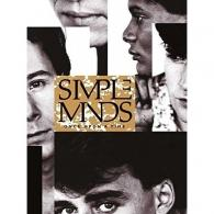 Simple Minds (Симпл Майндс): Once Upon A Time