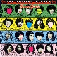 The Rolling Stones (Роллинг Стоунз): Some Girls