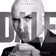 Pitbull (Питбуль): Dale
