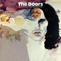 The Doors (Зе Дорс): Weird Scenes Inside The Gold Mine