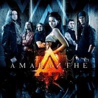 Amaranthe (Амаранте): Amaranthe