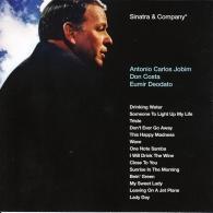 Frank Sinatra (Фрэнк Синатра): Sinatra And Company