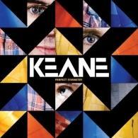 Keane (Кеане): Perfect Symmetry
