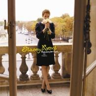 Stacey Kent (Стэйси Кент): Raconte-Moi…