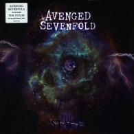 Avenged Sevenfold (Авенгед Севенфолд): The Stage