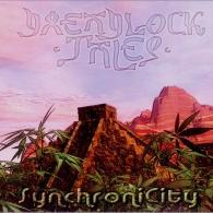 The Police (Зе Полис): Synchronicity