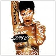Rihanna (Рианна): Unapologetic