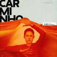 Carminho (Карминьо): Maria