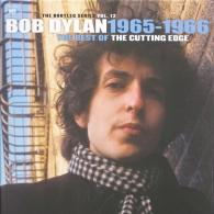 Bob Dylan (Боб Дилан): The Best Of The Cutting Edge 1965–1966