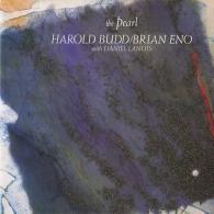 Brian Eno (Брайан Ино): The Pearl