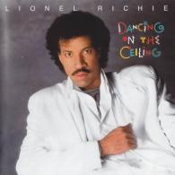 Lionel Richie (Лайонел Ричи): Dancing On The Ceiling