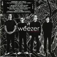 Weezer (Визер): Make Believe