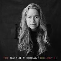 Natalie Merchant (Натали Мерчант): The Natalie Merchant Collection
