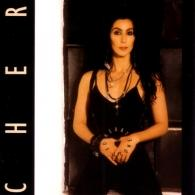 Cher (Шер): Heart Of Stone
