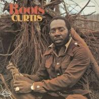 Curtis Mayfield (Кёртис Мэйфилд): Roots