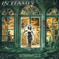 In Flames (Ин Флеймс): Whoracle