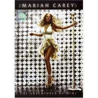Mariah Carey (Мэрайя Кэри): The Adventures Of Mimi