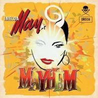 Imelda May (Имельда Мэй): Mayhem