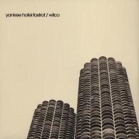 Wilco: Yankee Hotel Foxtrot