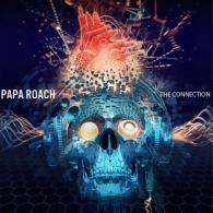 Papa Roach (Папа Роуч): The Connection
