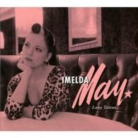 Imelda May (Имельда Мэй): Love Tattoo