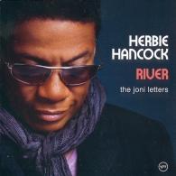 Herbie Hancock (Херби Хэнкок): River: The Joni Letters