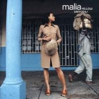 Malia (Малия): Yellow Daffowdils