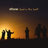 Elbow (Эльбов): Dead In The Boot
