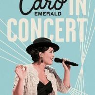 Caro Emerald (Каро Эмеральд): In Concert