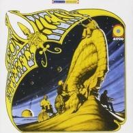 Iron Butterfly (Айрон Баттерфляй): Heavy