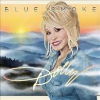 Dolly Parton (Долли Партон): Blue Smoke