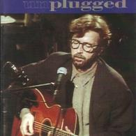 Eric Clapton (Эрик Клэптон): Unplugged
