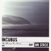 Incubus (Инкобус): The Morning View Sessions