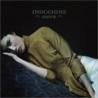Indochine (Индошайн): Hanoi
