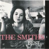 The Smiths (Зе Смитс): Best ...I