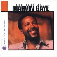 Marvin Gaye (Марвин Гэй): Anthology