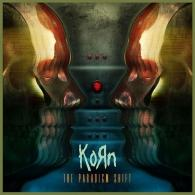 Korn (Корн): The Paradigm Shift