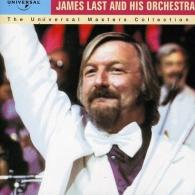 James Last (Джеймс Ласт): Classic - James Last And His Orchestra - The Unive