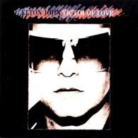 Elton John (Элтон Джон): Victim Of Love