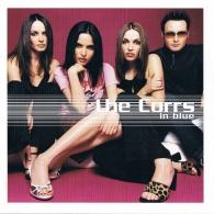 The Corrs (Зе Коррс): In Blue