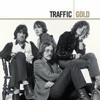Traffic: Gold